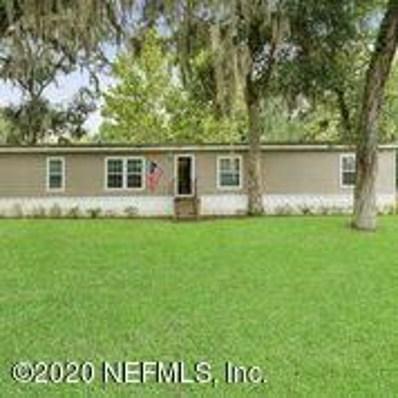 2269 Twin Fox Trl, St Augustine, FL 32086 - #: 1069690
