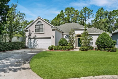 10088 Heather Lake Ct W, Jacksonville, FL 32256 - #: 1069734