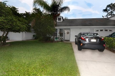 11079 Wandering Oaks Dr, Jacksonville, FL 32257 - #: 1069849