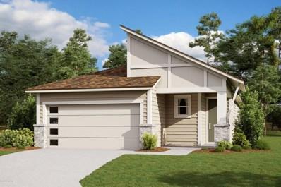 9899 Invention Ln, Jacksonville, FL 32256 - #: 1069850