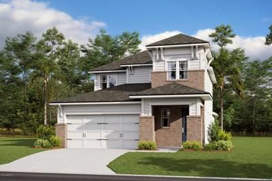 381 Pioneer Village Dr, Ponte Vedra, FL 32081 - #: 1069855