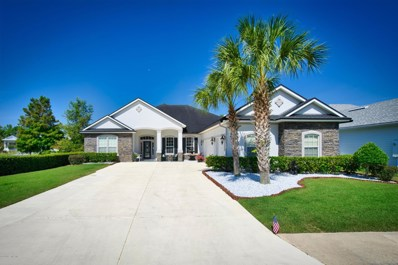 2111 Romeo Point Ln, Orange Park, FL 32003 - #: 1069877
