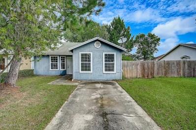 11757 White Horse Rd, Jacksonville, FL 32246 - #: 1069886