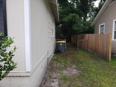 3032 Green St, Jacksonville, FL 32205 - #: 1069887