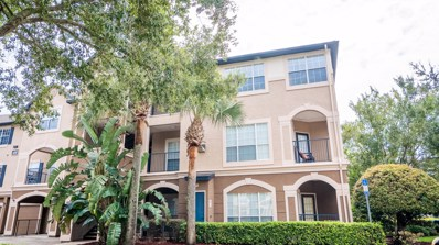 10961 Burnt Mill Rd UNIT 432, Jacksonville, FL 32256 - #: 1069936