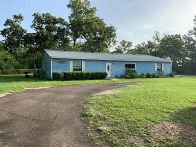 5320 Widgeon Ct, Middleburg, FL 32068 - #: 1069978