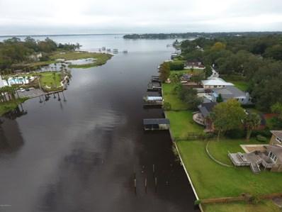 1627 Woodmere Dr, Jacksonville, FL 32210 - #: 1070010