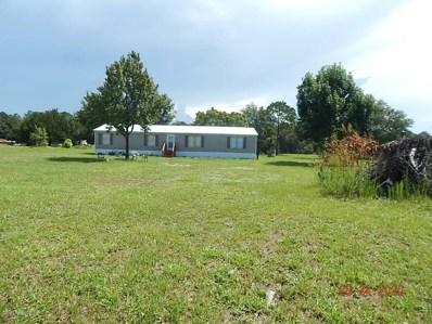 Palatka, FL home for sale located at 122 Ranchette Trl, Palatka, FL 32177