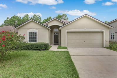 Yulee, FL home for sale located at 86051 Caesars Ave, Yulee, FL 32097