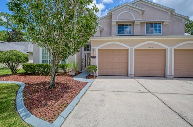 10512 Creston Glen Cir, Jacksonville, FL 32256 - #: 1070058