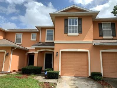 1603 Biscayne Bay Dr, Jacksonville, FL 32218 - #: 1070063