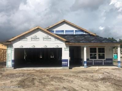 138 Osprey Landing Ln, St Augustine, FL 32092 - #: 1070072