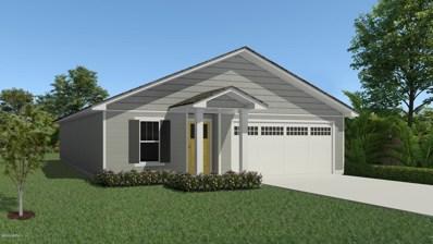 11223 Margarets Landing Pl, Jacksonville, FL 32218 - #: 1070077