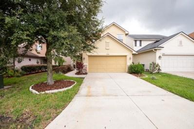 11718 Templeton Rd, Jacksonville, FL 32258 - #: 1070102