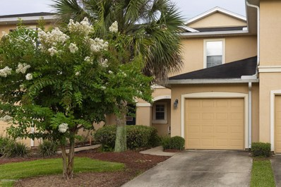 Jacksonville, FL 32218