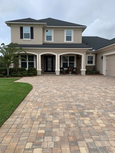 624 Oxford Estates Way, St Johns, FL 32259 - #: 1070117