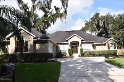 2838 Grande Oaks Way, Fleming Island, FL 32003 - #: 1070177