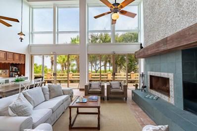 2375 Seminole Rd, Atlantic Beach, FL 32233 - #: 1070213