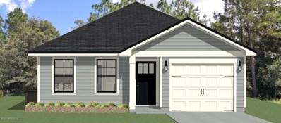 840 Lot 14 W 10TH St, St Augustine, FL 32084 - #: 1070224