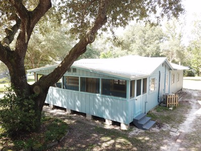 Palatka, FL home for sale located at 123 Hoover Rd, Palatka, FL 32177