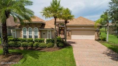 339 Porta Rosa Cir, St Augustine, FL 32092 - #: 1070248