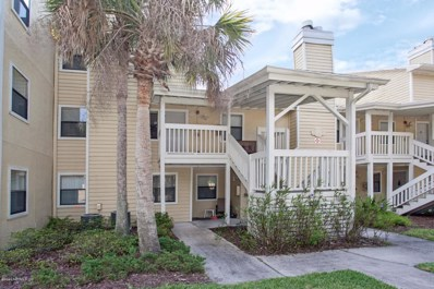 100 Fairway Park Blvd UNIT 1902, Ponte Vedra Beach, FL 32082 - #: 1070268