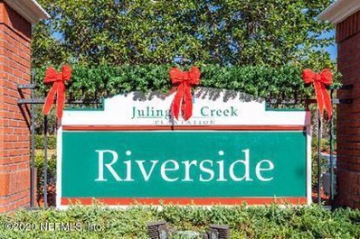 Fruit Cove, FL home for sale located at 212 Beech Brook St, Fruit Cove, FL 32259