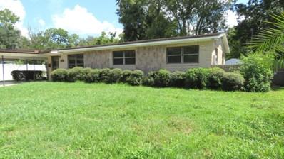4715 Spring Park Rd, Jacksonville, FL 32207 - #: 1070305