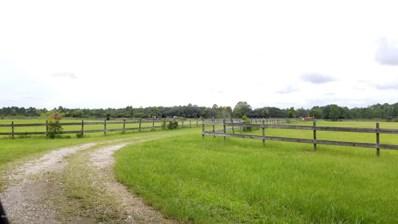 485 Ranch Rd, Ponte Vedra, FL 32081 - #: 1070383