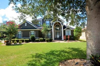 13085 Sir Rogers Ct S, Jacksonville, FL 32224 - #: 1070402
