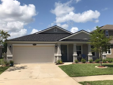 Yulee, FL home for sale located at 75064 Fern Creek Dr, Yulee, FL 32097
