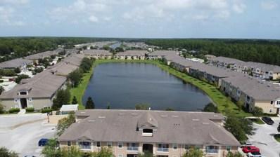 2635 Golden Lake Loop, St Augustine, FL 32084 - #: 1070430