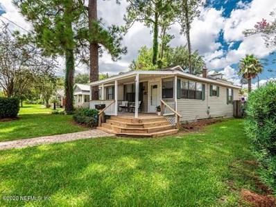 1804 Thacker Ave, Jacksonville, FL 32207 - #: 1070491