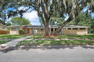 6895 Howalt Dr, Jacksonville, FL 32277 - #: 1070511