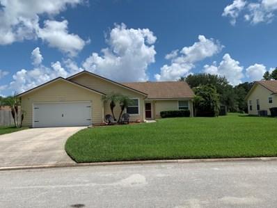 11259 Garden Moss Cir N, Jacksonville, FL 32257 - #: 1070512