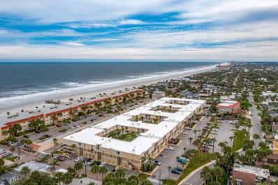 Atlantic Beach, FL home for sale located at 901 Ocean Blvd UNIT 2, Atlantic Beach, FL 32233