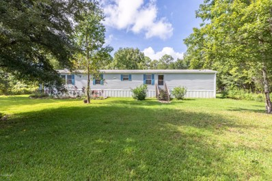 Keystone Heights, FL home for sale located at 4366 Lori Loop Rd, Keystone Heights, FL 32656