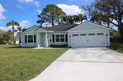 3623 Buckhead Rd, Jacksonville, FL 32216 - #: 1070639