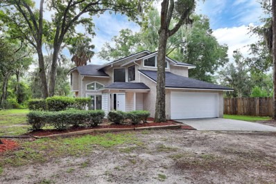 Yulee, FL home for sale located at 97282 Yorkshire Dr, Yulee, FL 32097