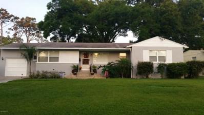 1220 Brookmont Ave E, Jacksonville, FL 32211 - #: 1070674