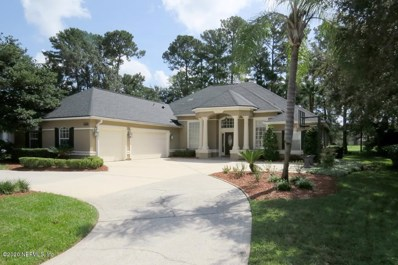 545 Golden Links Dr, Orange Park, FL 32073 - #: 1070717