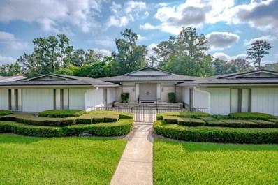 1823 Memory Ln, Jacksonville, FL 32210 - #: 1070776