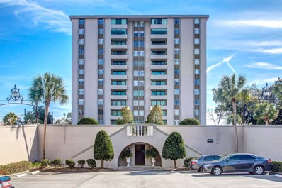 2970 St Johns Ave UNIT 2B, Jacksonville, FL 32205 - #: 1070786