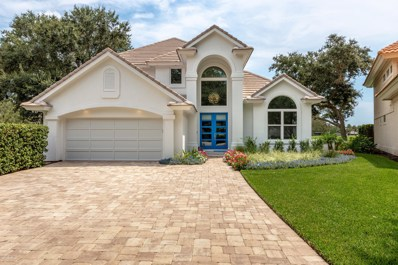 220 Cannon Ct E, Ponte Vedra Beach, FL 32082 - #: 1070832