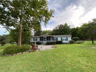 Keystone Heights, FL home for sale located at 8022 Valley Dr, Keystone Heights, FL 32656