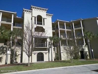 200 Paseo Terraza UNIT 403, St Augustine, FL 32095 - #: 1070860
