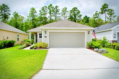 14788 Bartram Creek Blvd, Jacksonville, FL 32259 - #: 1070863