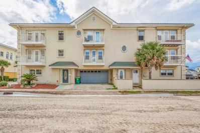 1020 1ST St S, Jacksonville Beach, FL 32250 - #: 1070875