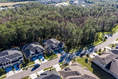 Ponte Vedra, FL home for sale located at 223 Wingstone Dr, Ponte Vedra, FL 32081