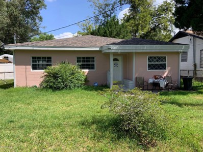 3529 Dignan St, Jacksonville, FL 32254 - #: 1070927